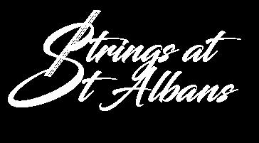 Strings-at-St-Albans-logo