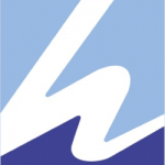 Hawkesbury City Council Logo